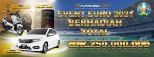 event euro indohoki789