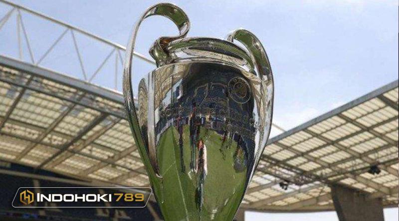 Daftar Lengkap 32 Tim Peserta Liga Champions 2020/2021