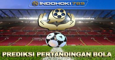 Prediksi Bola Indohoki789 Tanggal 28 – 29 Agustus 2021