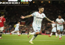 Manchester United Pulang dari Piala liga inggris